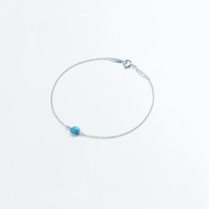 Tiffany & Co, 310€